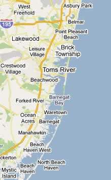 villageprofile docs toms river